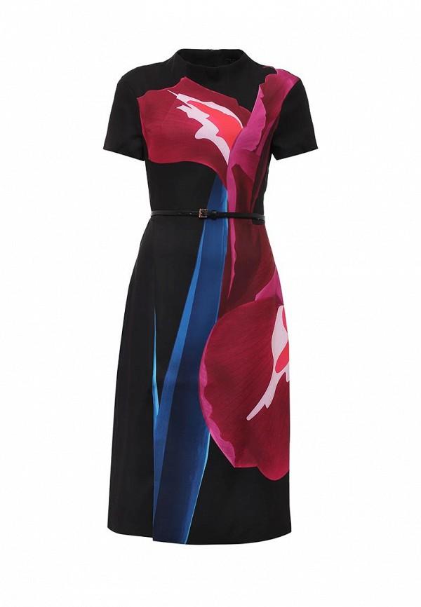 Платье Ted Baker London SIANNE