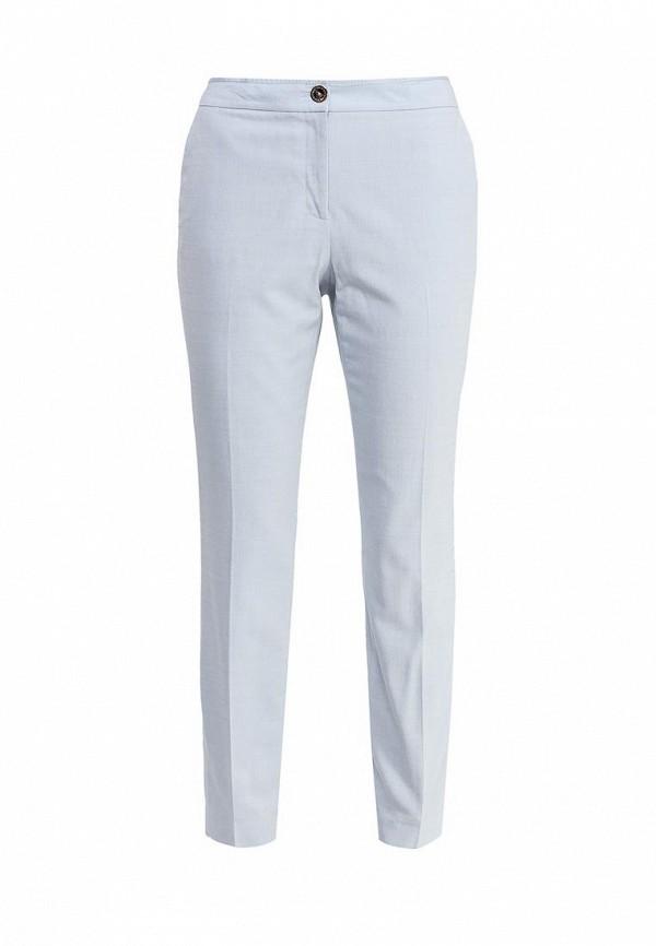 Женские зауженные брюки Ted Baker London SORELIT
