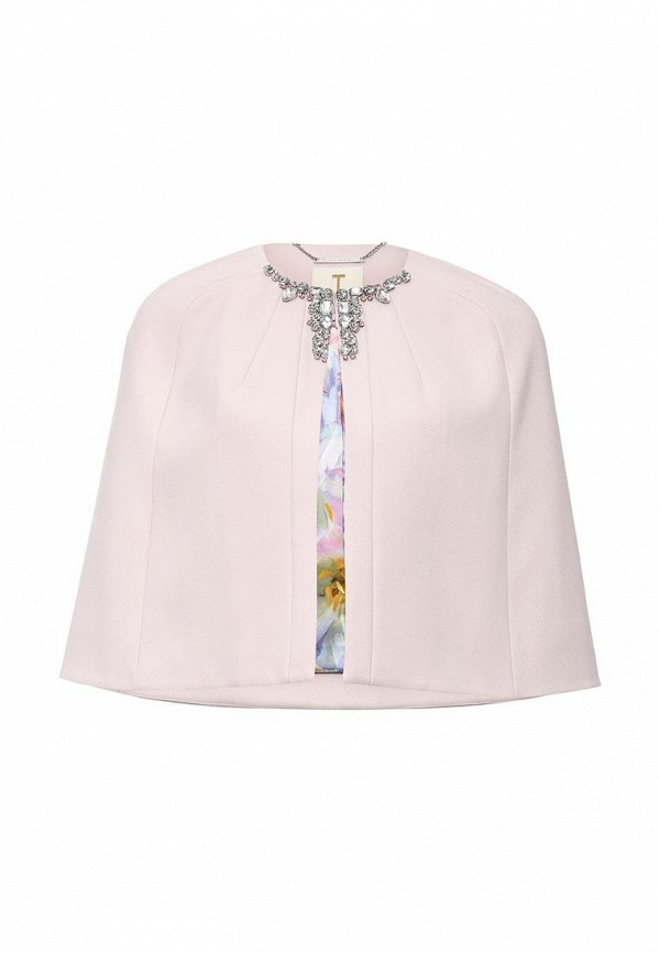 Накидка Ted Baker London
