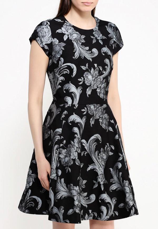 Ted Baker Женская Одежда
