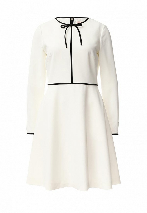 Платье Ted Baker London LOOZY