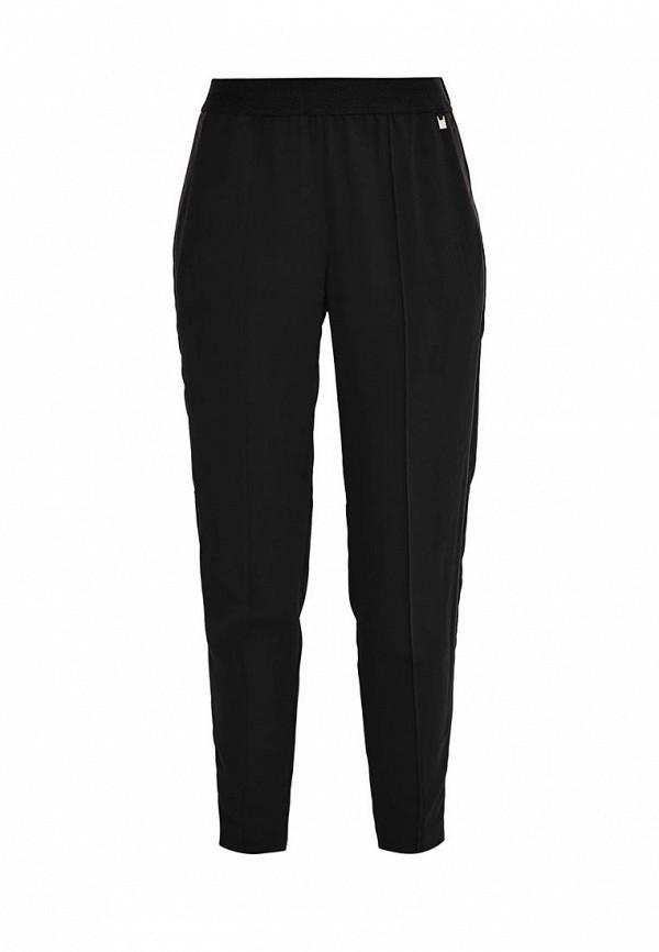 Женские широкие и расклешенные брюки Ted Baker London KARNA