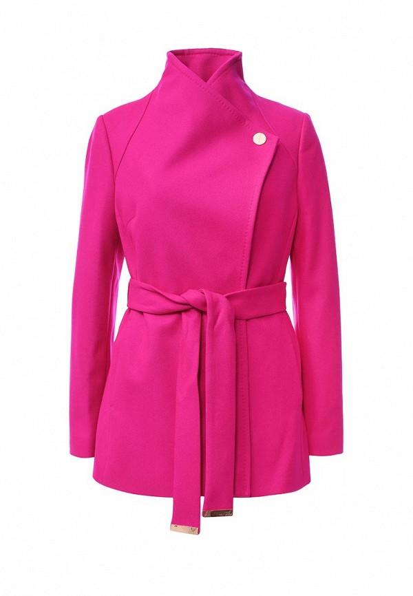 Женские пальто Ted Baker London ELETHEA