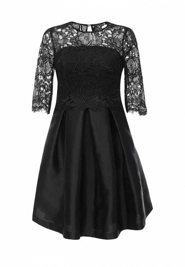 Платье Ted Baker London MAARIA