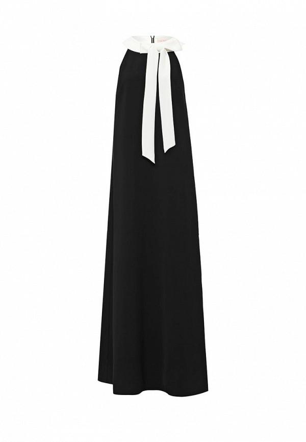 Платье Ted Baker London Ted Baker London TE019EWKQA57