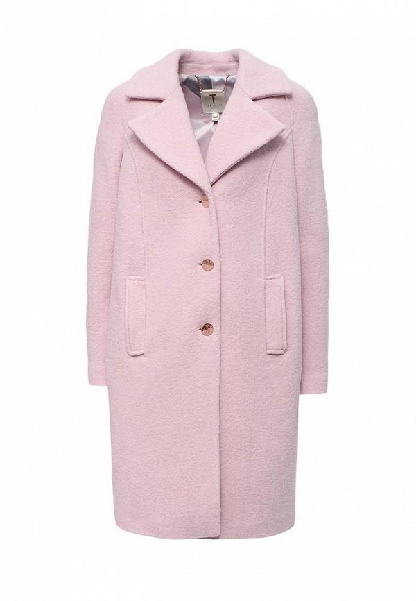 Пальто Ted Baker London JAKALA