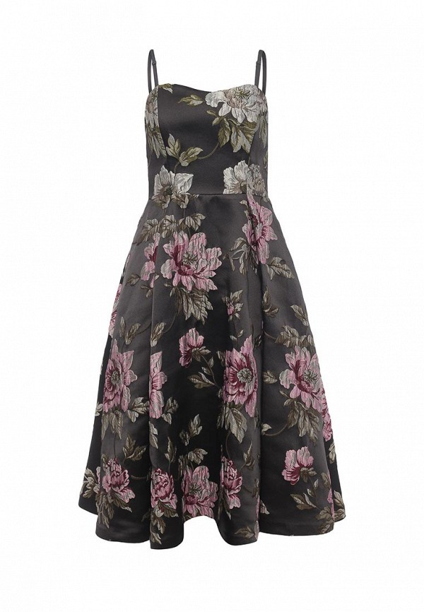Платье Ted Baker London Ted Baker London TE019EWPAG19