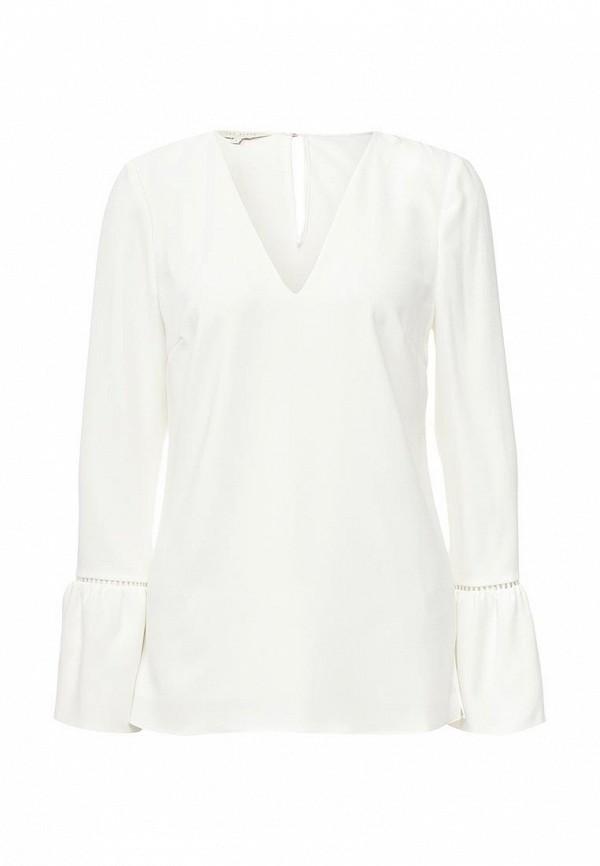 Блуза Ted Baker London Ted Baker London TE019EWRPE31 цена 2016