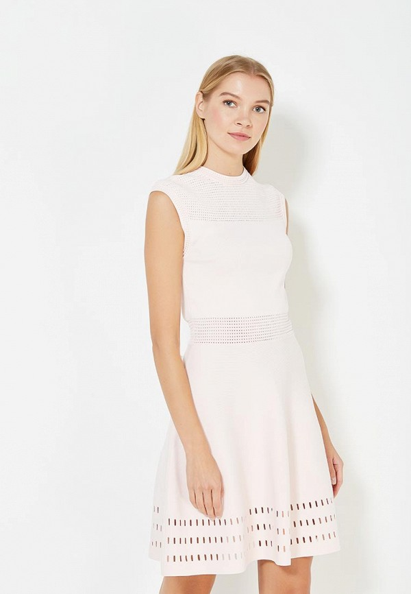 Платье Ted Baker London Ted Baker London TE019EWVXH30 ted baker london ted baker london te019ewien08
