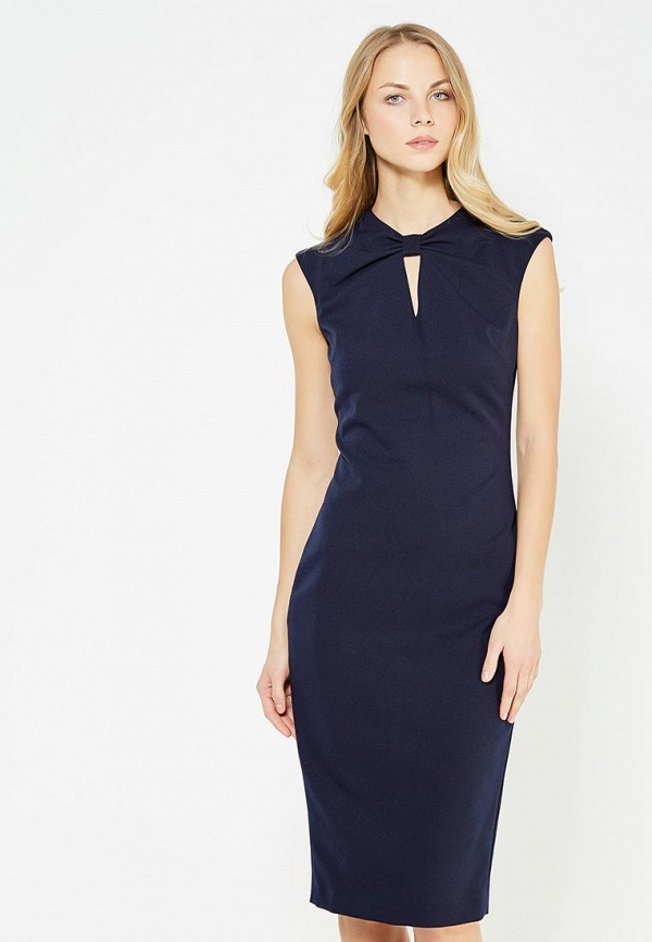 Платье Ted Baker London Ted Baker London TE019EWVXH33