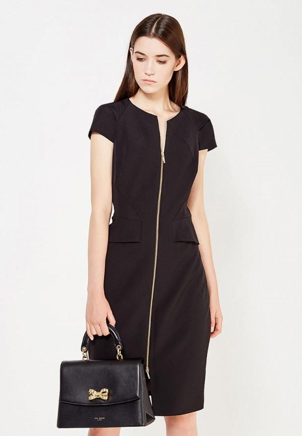 Платье Ted Baker London Ted Baker London TE019EWVXH52