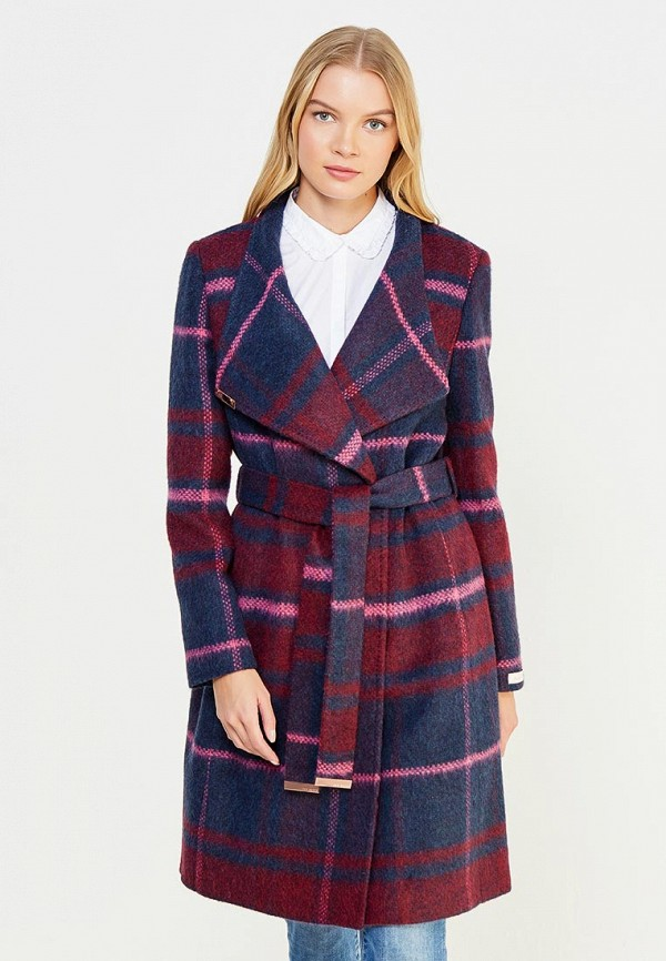 Пальто Ted Baker London Ted Baker London TE019EWVXH84