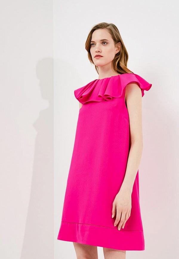 Платье Ted Baker London Ted Baker London TE019EWZVT56