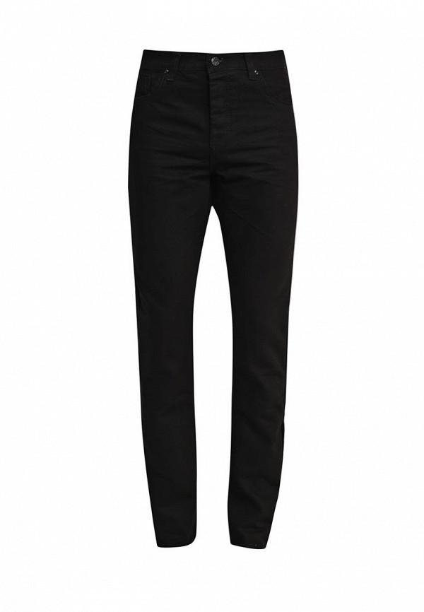 Зауженные джинсы Terance Kole 98271