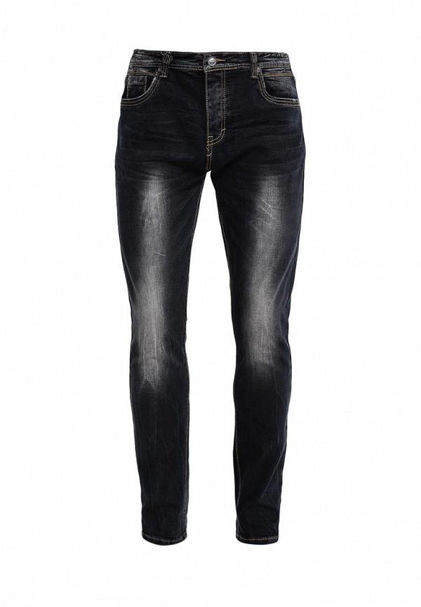 Зауженные джинсы Terance Kole 98277