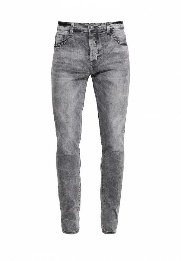 Зауженные джинсы Terance Kole 98288