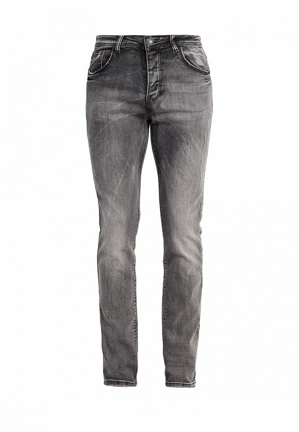 Зауженные джинсы Terance Kole 98289
