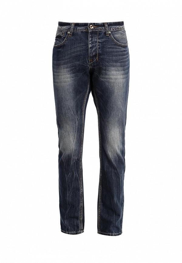 Зауженные джинсы Terance Kole 99850