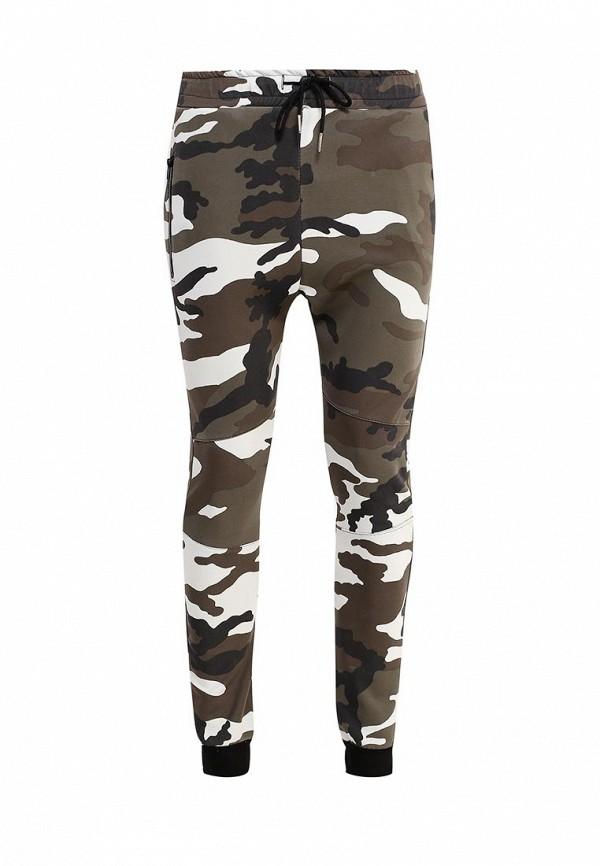 Мужские спортивные брюки Terance Kole S4027