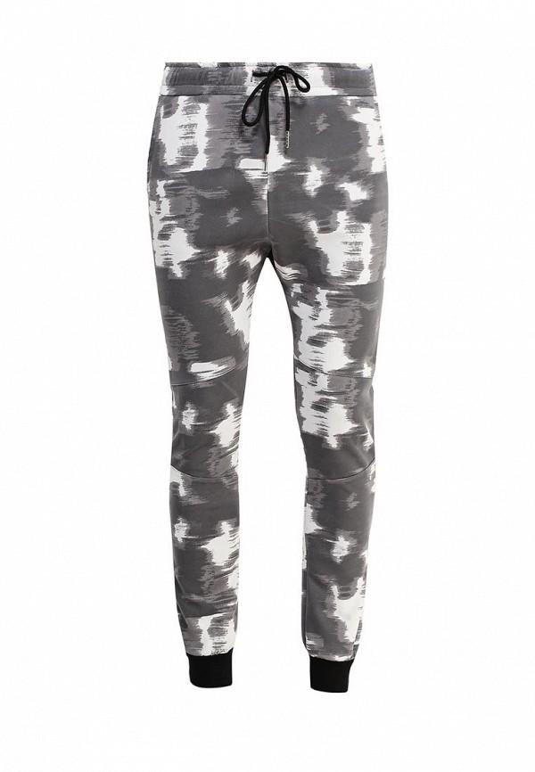 Мужские спортивные брюки Terance Kole S4029