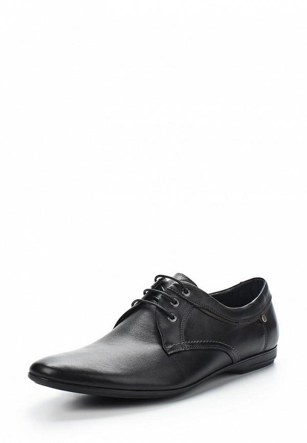 Мужские туфли Terra Impossa 128803