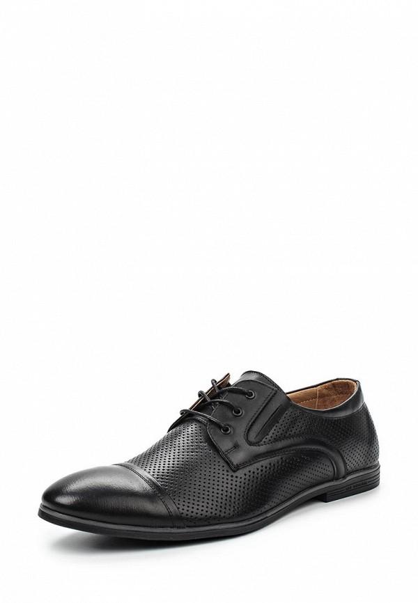 Мужские туфли Terra Impossa 134002