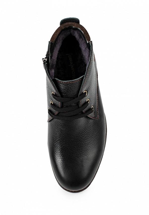 Фото Ботинки Terra Impossa. Купить с доставкой