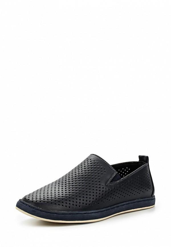 Туфли для мальчиков Tesoro 168609/01-02