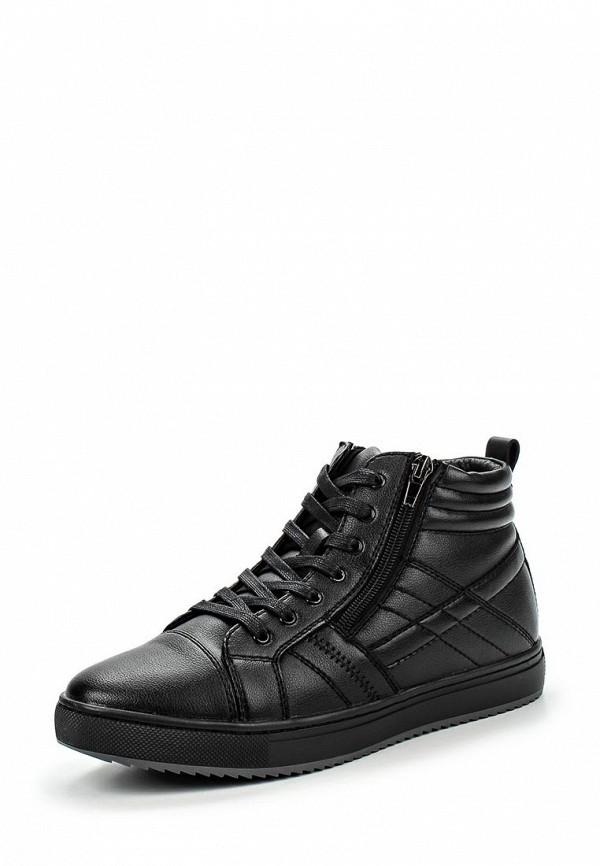 Ботинки для мальчиков Tesoro 168679/01-11