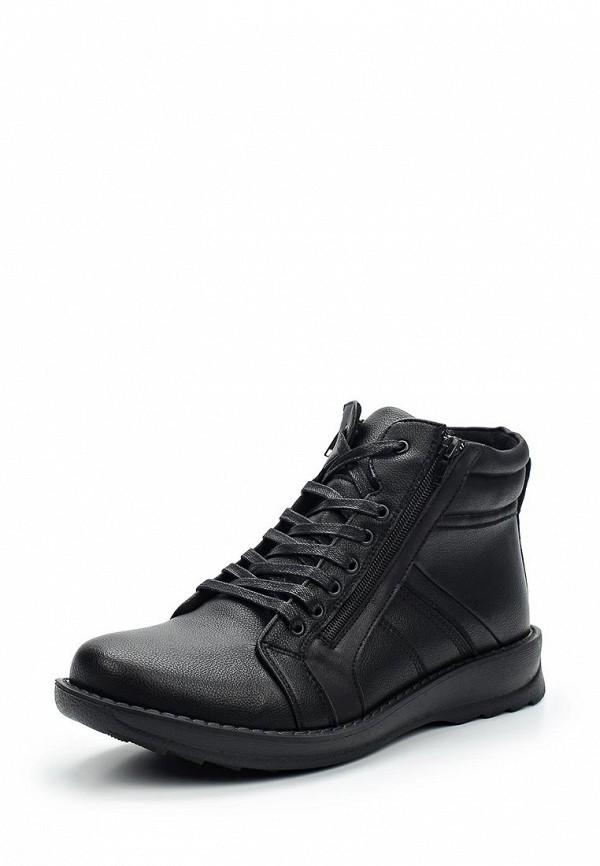 все цены на Ботинки Tesoro Tesoro TE947AMUDZ56 онлайн