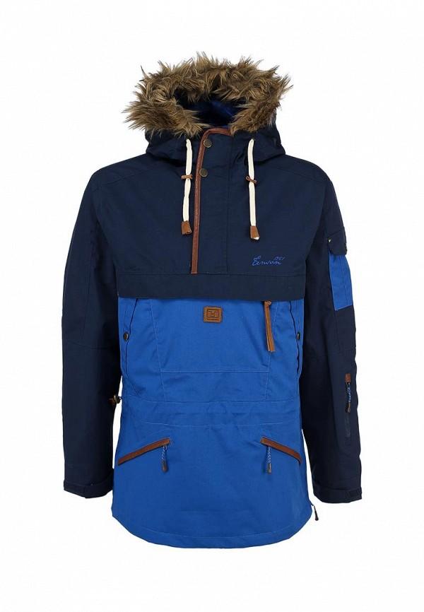 Куртка утепленная Tenson HICKORY