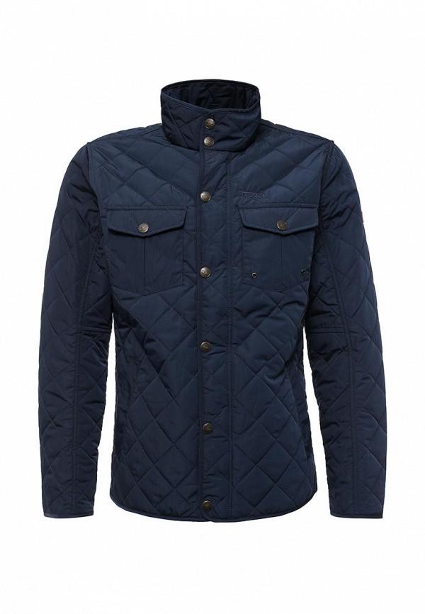 Куртка Tenson MAXDEN 5010535