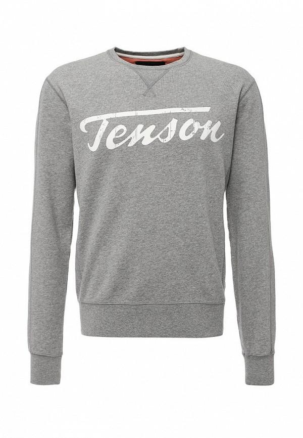 Толстовка Tenson HENRY 5010776