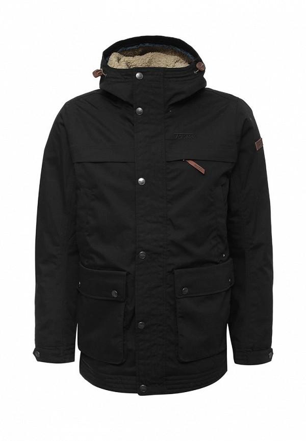Куртка утепленная Tenson Tenson TE948EMNCV71 tenson 140