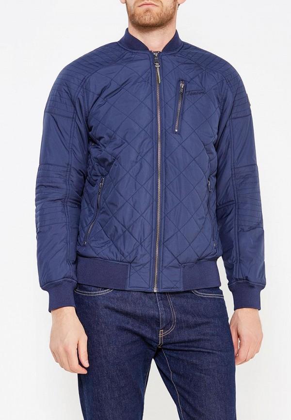 куртки tenson куртка демисезонная Куртка утепленная Tenson Tenson TE948EMXMB26
