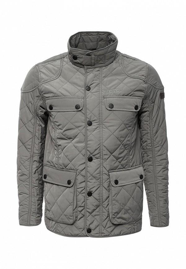 Куртка утепленная Tenson Tenson TE948EMXMB28 tenson 140