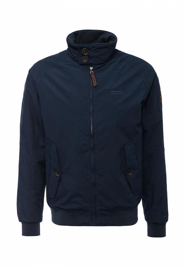 Куртка утепленная Tenson Tenson TE948EMXMB29 tenson 140