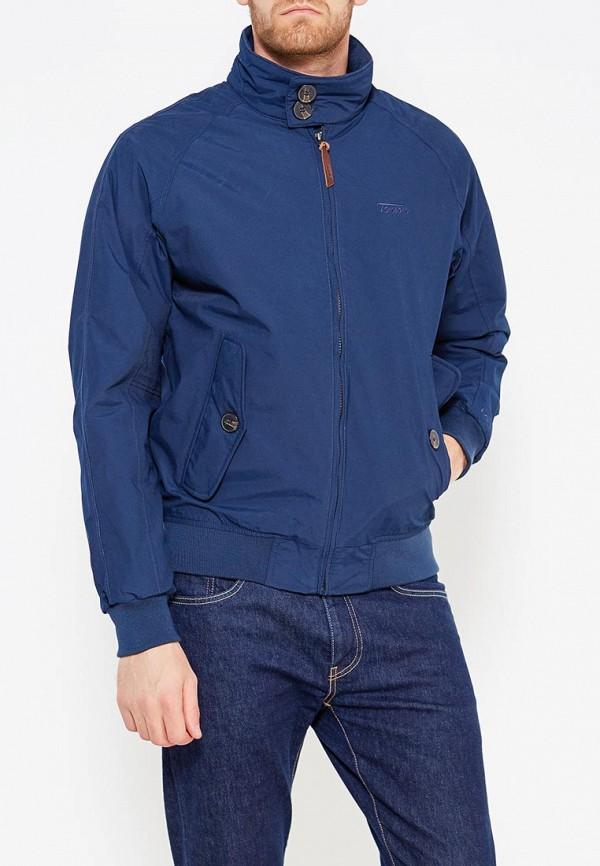 куртки tenson куртка демисезонная Куртка утепленная Tenson Tenson TE948EMXMB29