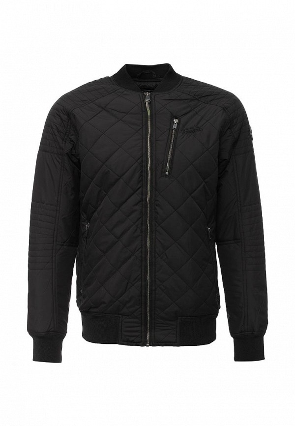 Куртка утепленная Tenson Tenson TE948EMXMB35 tenson 140