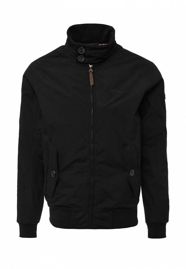 Куртка утепленная Tenson Tenson TE948EMXMB37 tenson 140