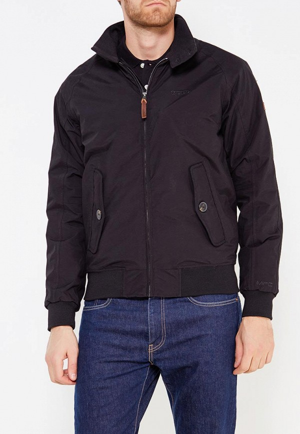 куртки tenson куртка демисезонная Куртка утепленная Tenson Tenson TE948EMXMB37