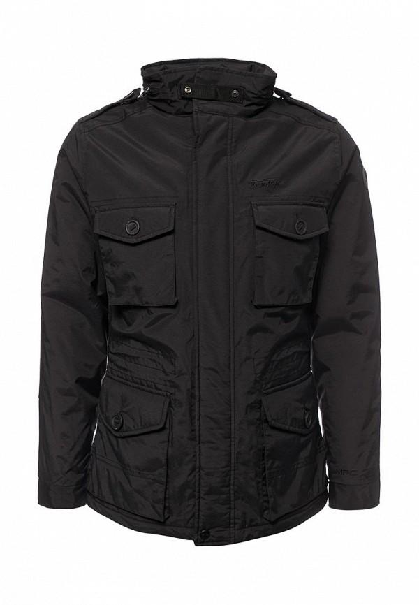 Куртка утепленная Tenson Tenson TE948EMXMB43 tenson 140