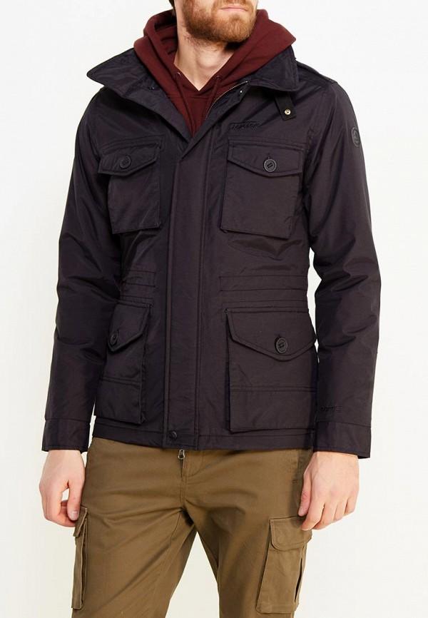 Куртка утепленная Tenson Tenson TE948EMXMB43 nydl на 1kz te