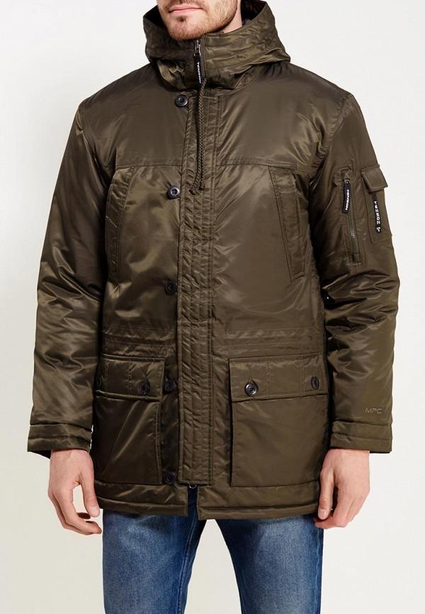 куртки tenson куртка демисезонная Куртка утепленная Tenson Tenson TE948EMXMB45
