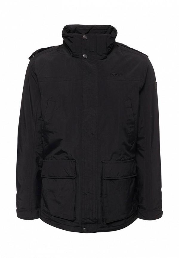 Куртка утепленная Tenson Tenson TE948EMYIT28 tenson 140