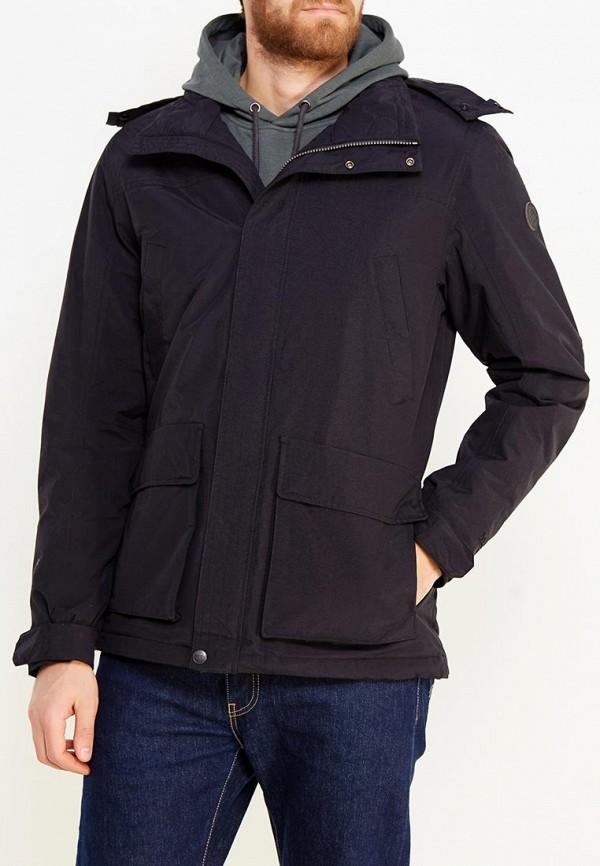 Куртка утепленная Tenson Tenson TE948EMYIT28 nydl на 1kz te