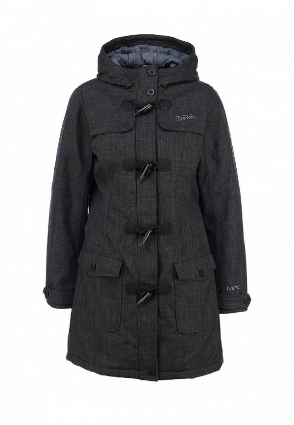 Куртка Tenson DAWN 1294651