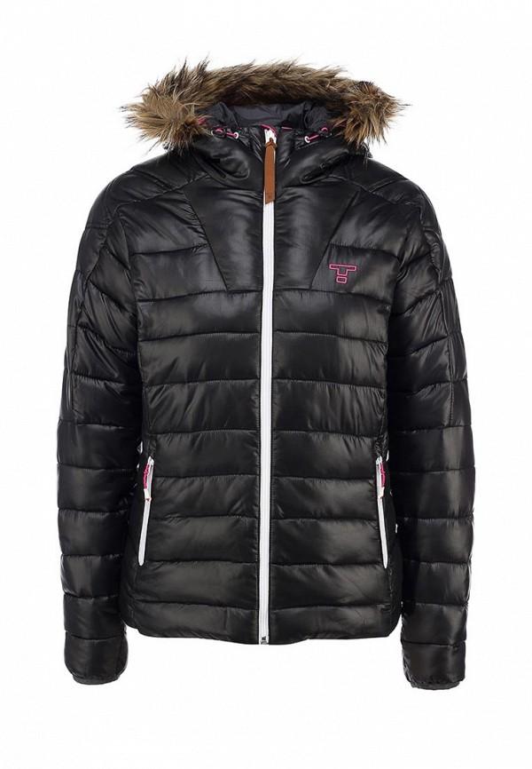Куртка Tenson ICHA 1281425