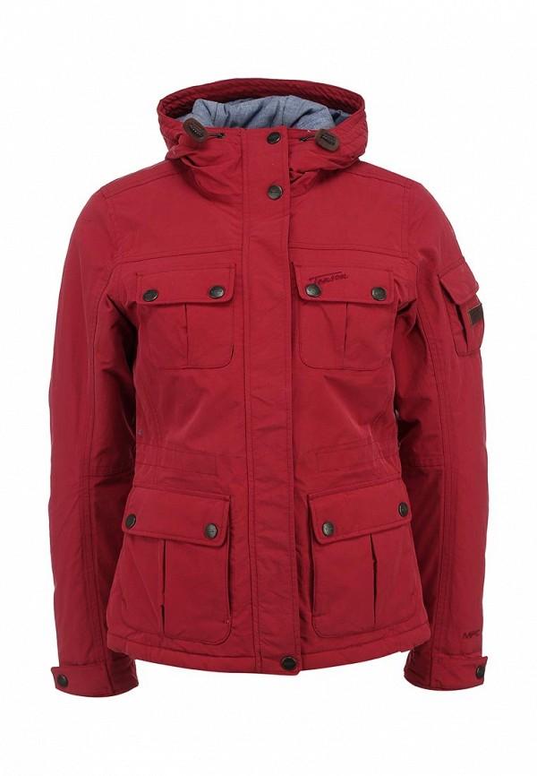 Куртка Tenson MONEYPENNY 1250632