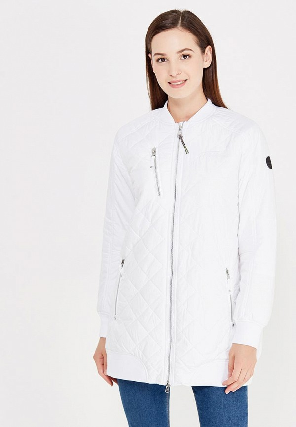 Куртка утепленная Tenson Tenson TE948EWXMB30 tenson 140